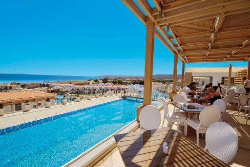 Kos sea club mitsis blue domes offerte viaggi e vacanze for Ristorante kos milano